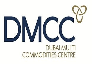 company formation in dmcc free zone with Excellent setup
