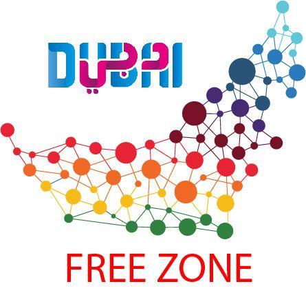 Business setup in Dubai free zones