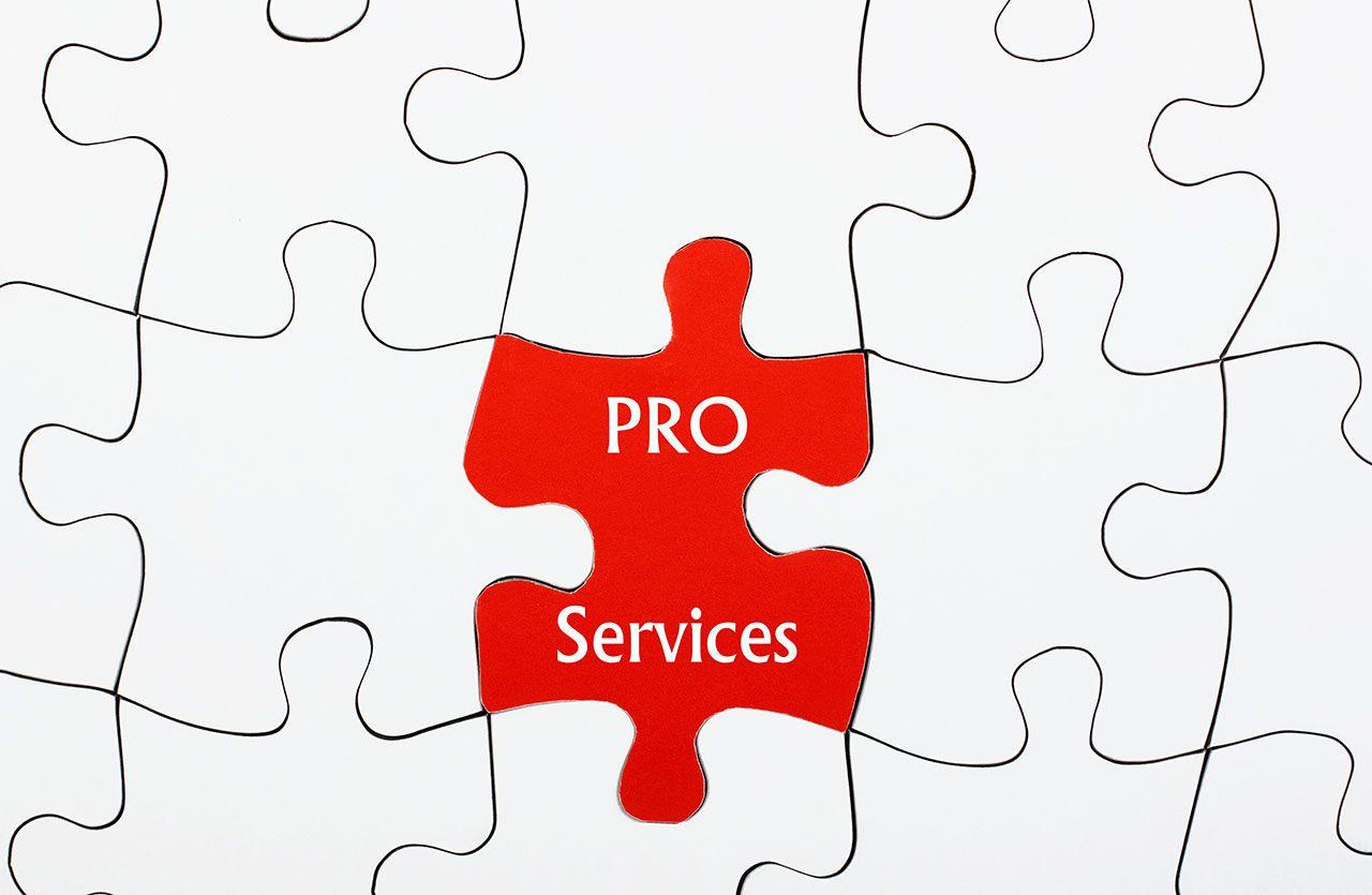 PRO companies in Dubai