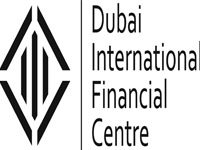 company formation in difc with Excellent setup